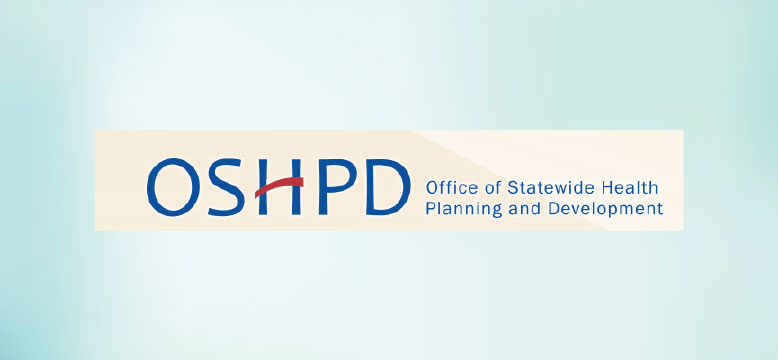 Maryann Phipps Invited to Join the California Office of Statewide Health Planning and Development (OSHPD) Board.